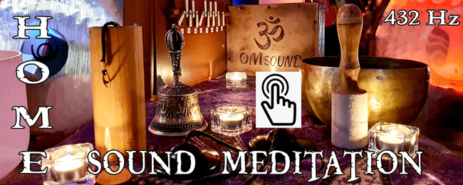 BANNER-HOME-SOUND-MEDITATION