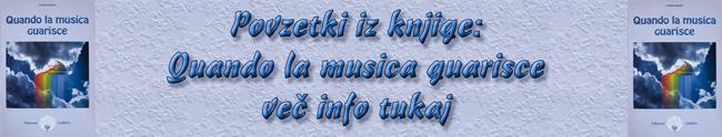 banner-quando-la-musica-guarisce-slo