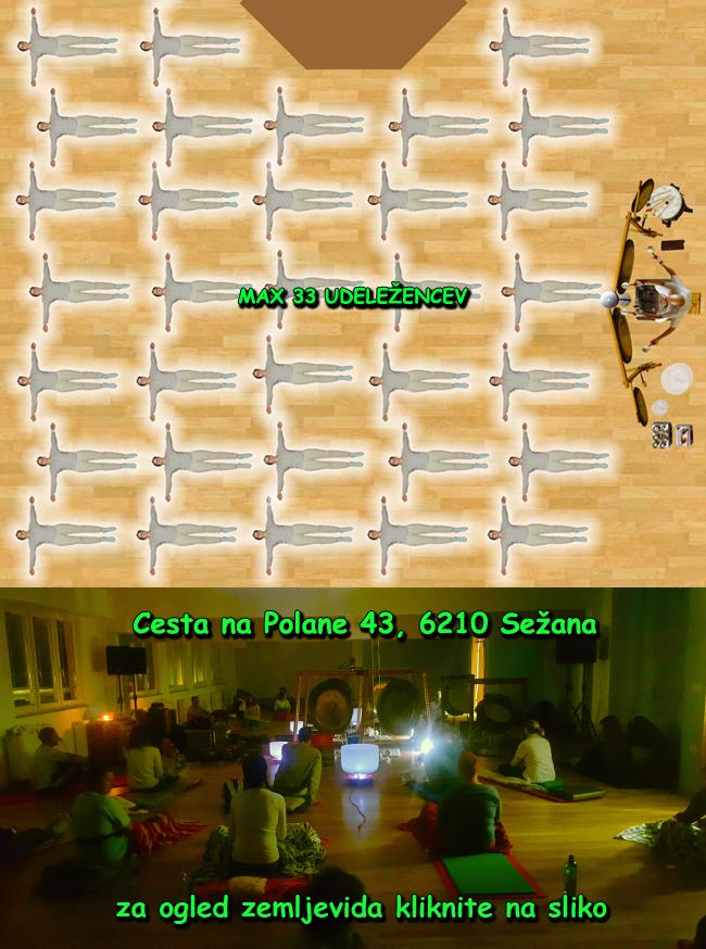 SEŽANA OSNOVNA-LJUDJE-33---12-x10 + LOKACIJA SLO