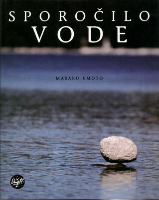naslovnica-sporocilo-vode_ridimensionare