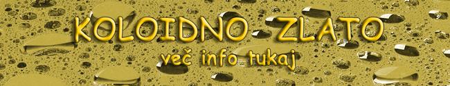 vec-info-tukaj-zlato-brez-okvirja