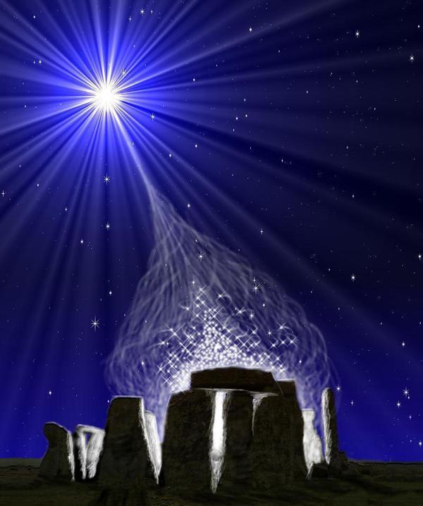 greatlightstars-stonehengeritual-1-web1