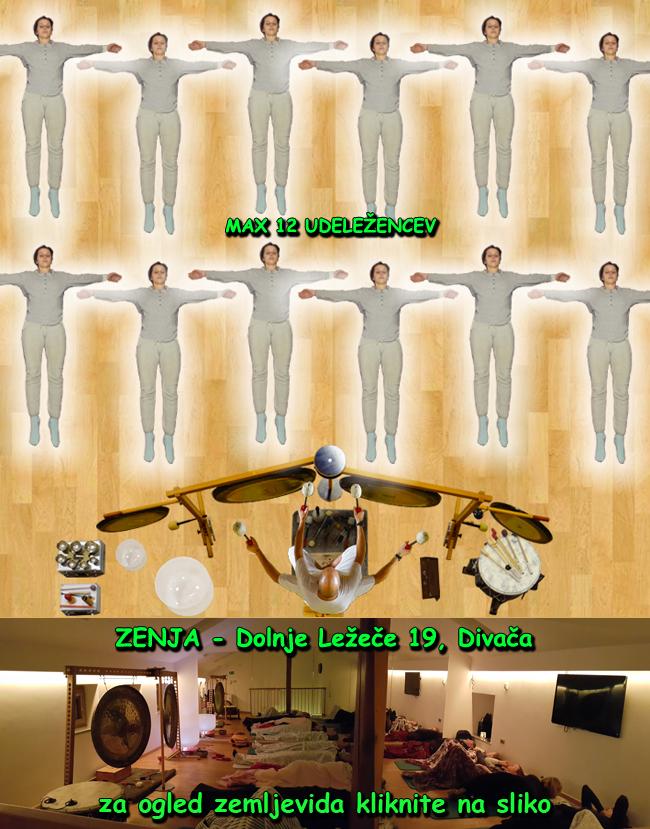 LJUDJE 12 ZENJA 6 X 5,7 SLO 2