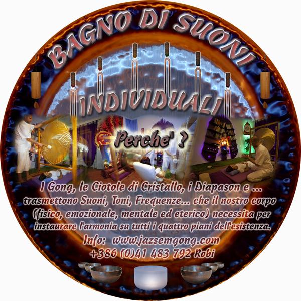 BAGNO-DI-SUONI-INDIVIDUALE 2016 600X600