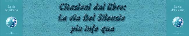 banner-la-via-del-silenzio-it
