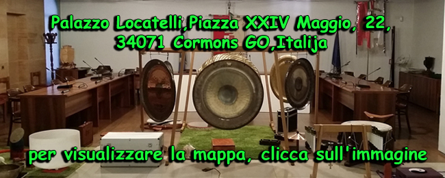 cormons-it-%e2%80%8bpalazzo-locatelli