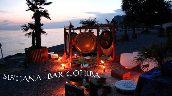 sistiana-bar-cohiba