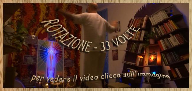vrtenje-33-krat-it1