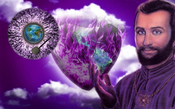heart_earth-violet-flame-saint-germain-merge-visible-gong-copia_ridimensionare