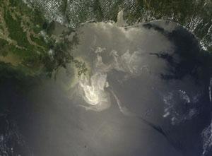 mehiski-zaliv-1