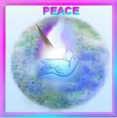 peace-copia