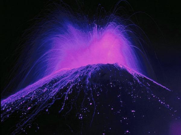 vulkan-viola