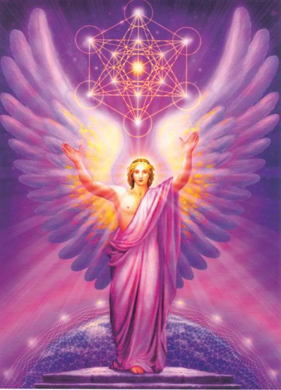 archangel_metatron_full_63wa