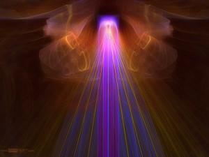 pillar_of_light_1600x12001