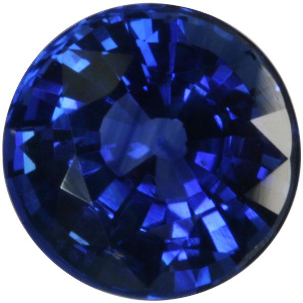 blue-safire-1