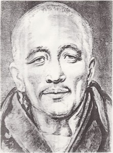 djwhal-khul