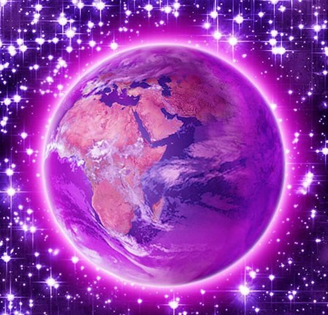 vijolicni-in-zemlja