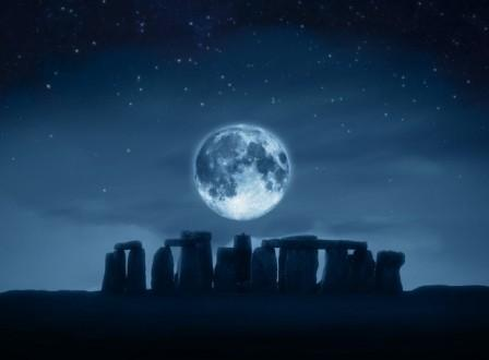 stonehenge_full_moon-lumishop