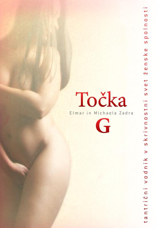 tocka-g