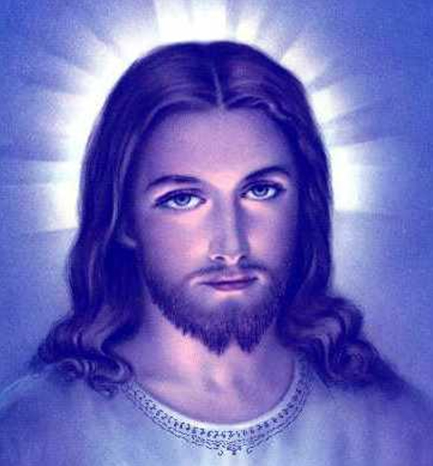jezus-a
