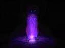 violet-flame1
