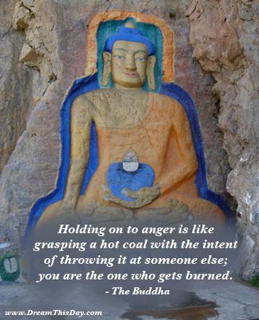 buddha-anger-burned