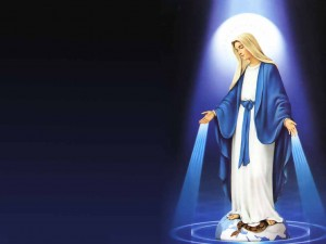 mother-mary-4