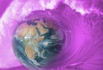 violetflametidalwaveearth-1