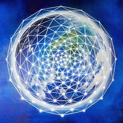 earth-grid