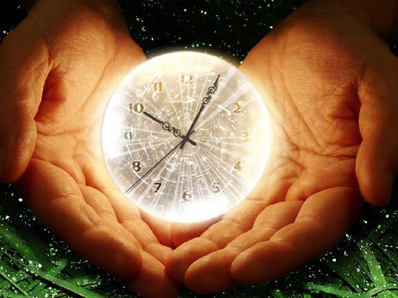 orologio-nelle-mani-579-ceni_svoyo_vremya