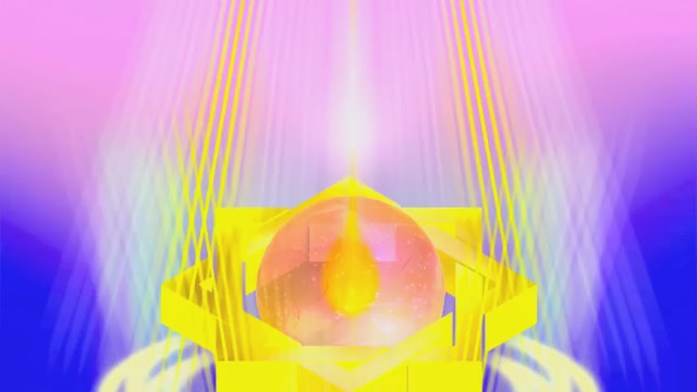 thumbnail_2_bb9a6636_v2
