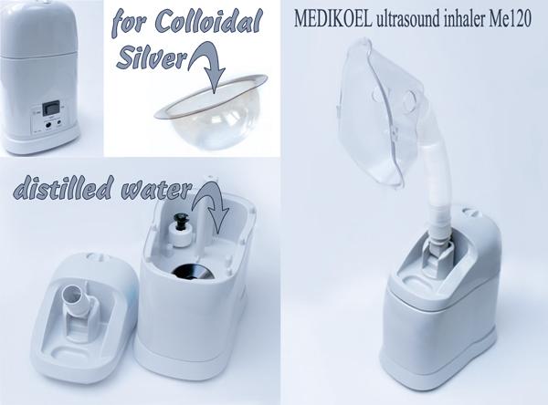 medikoel-ultrasound-inhaler-me120