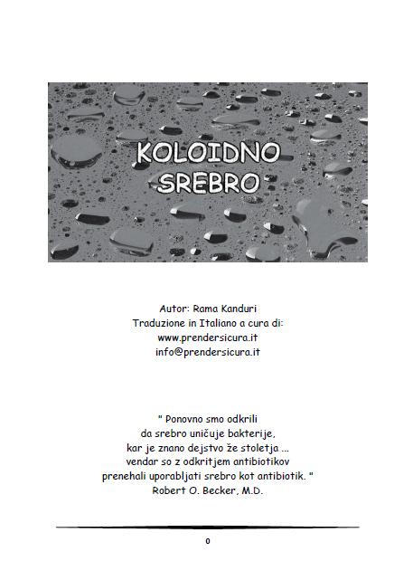 naslovna-stran-skripte