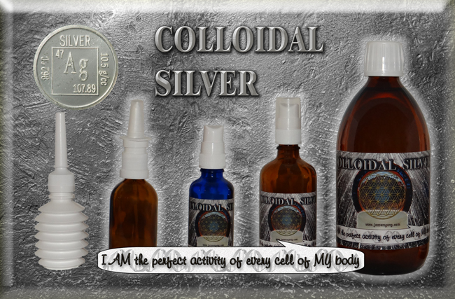 prva-slika-web-koloidno-srebro-ozadje-new