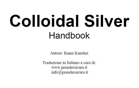 naslovna-stran-argento-colloidale