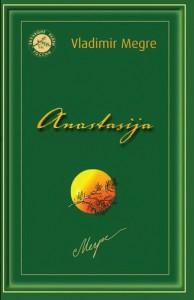 anastasija-1