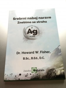 knjiga-e28093-srebrni-naboj-narave