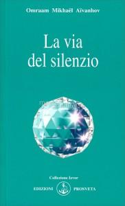 la-via-del-silenzio-libro-89461