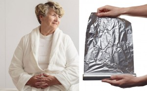 alzherimerjeva-bolezen-aluminij