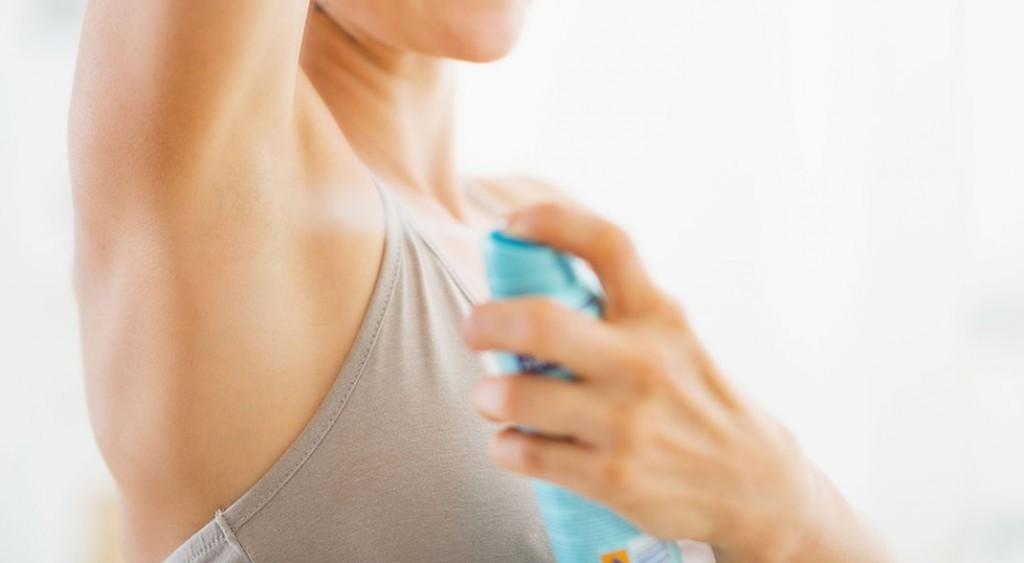 dezodorant-aluminij
